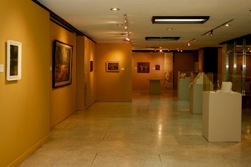 kjca-amorsolo-retrospective-200801