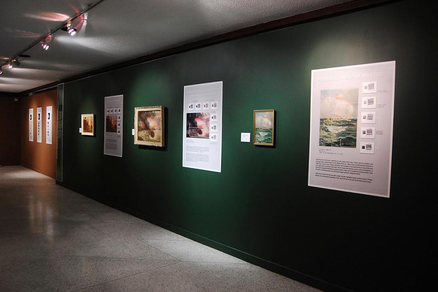 kjca-art-beyond-appearances-200901