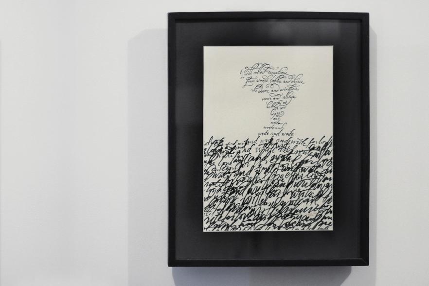 kjca-artwork-2012