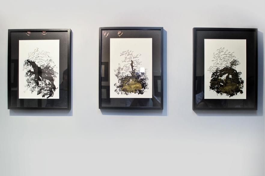 kjca-artworks-2012