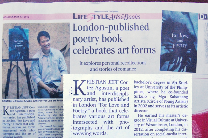 kjca-inquirer-2012