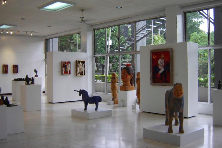 kjca-vargas-museum-2009